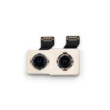Ipx back camera