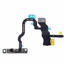 Ipx power flex cable with bracket