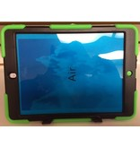 Heavy Duty Cases for Pad Air  W/Screen Protector (Multi Colors) Style 1
