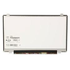 """HP 14"""" LCD"""