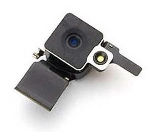 iP4 CDMA Back Camera