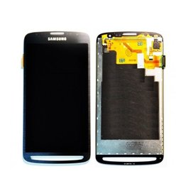 S4 Active LCD