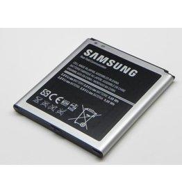 S4 Battery