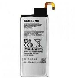 S6 Edge Battery