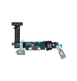 S6 Charging Port (G920F)