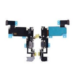 iP6S+ Charging Port (Grey) 821-00126-A