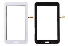 Galaxy Tab 3 7.0 White Digitizer (SM-T110)