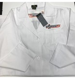 DPF long sleeve Lab Coats (Large)