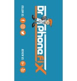 Business Cards 5k