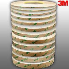 3M Heavy Duty Adhesive Type (6mm)