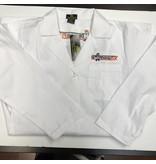 DPF Lab Coats (2X-Large)
