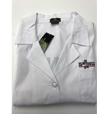 DPF Short Sleeve Lab Coats (X-Large)