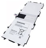 Galaxy Tab 3 10.1 T4500E T4500C Battery