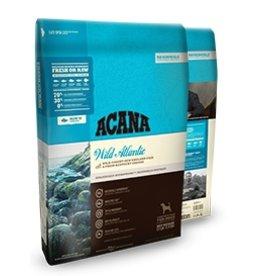 Acana Regionals Wild Atlantic Formula Dry Dog Food