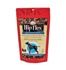 Overby Farm Hip Flex Canine Soft Chew 9.17oz