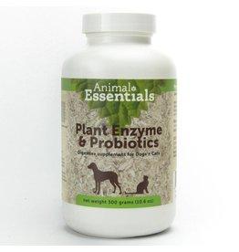 Animal Essentials Animal Essentials Plant Enzyme & Probiotics Dog & Cat Supplement 300g