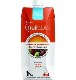 Fruitables Fruitables Easy Pour Pumpkin 16.9oz