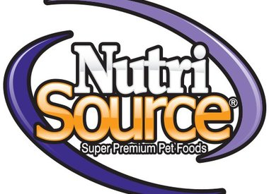 NutriSource Super Premium Pet Foods