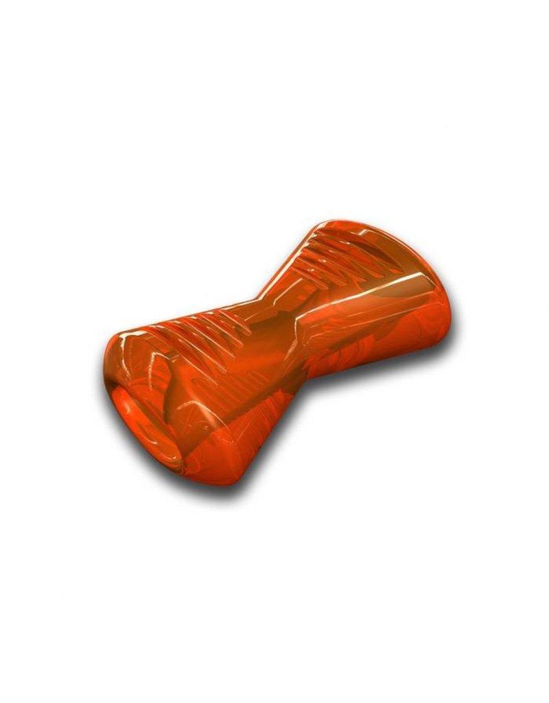 Bionic Bionic Bone Large Dog Toy