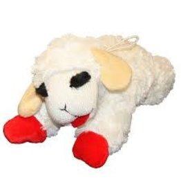 """Multi Pet Multipet Lamb Chop 6"""""""