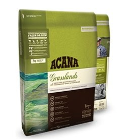 Acana Acana Regionals Grasslands Formula Cat and Kitten Dry Cat Food