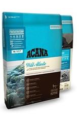 Acana Regionals Wild Atlantic Formula Cat and Kitten Dry Cat Food