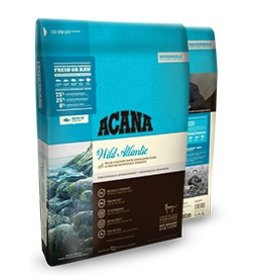 Acana Acana Regionals Wild Atlantic Formula Cat and Kitten Dry Cat Food