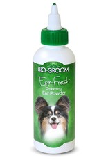 Bio Groom Ear Powder for Dogs 24g