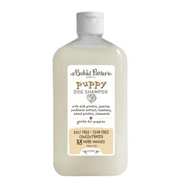 Bobbi Panter Bobbi Panter Puppy Shampoo for Dogs 14oz