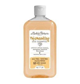 Bobbi Panter Bobbi Panter Rejuvenating Shampoo 14oz