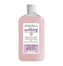 Bobbi Panter Bobbi Panter Soothing Shampoo for Dogs 14oz