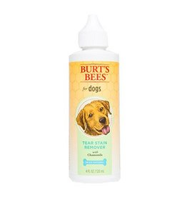 Burt's Bees Dog Tear Stain Remover 4oz