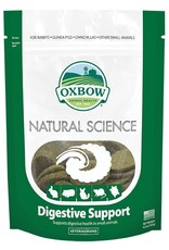 Oxbow Oxbow Natural Science Digestive Support 4.2oz