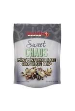Kenny's Candy & Confections Sweet Chaos Popcorn Mint Chocolate Chip