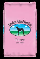 American Natural Premium American Natural Premium Puppy Recipe Dry Dog Food 12lb