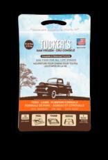 Tucker's Tucker's Raw Frozen Complete Pork-Lamb-Pumpkin Formula Dog Food 6lb