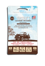 Tucker's Tucker's Raw Frozen Complete Pork-Beef-Pumpkin Formula Dog Food 6lb