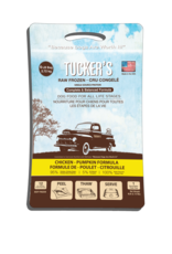 Tucker's Tucker's Raw Frozen Complete Chicken-Pumpkin Formula Dog Food 6lb