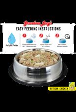 Grandma Lucy's Grandma Lucy's Artisan Chicken Recipe Freeze-Dried Dog Food