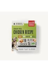The Honest Kitchen The Honest Kitchen Grain Free Chicken Dehydrated Dog Food