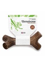 Benebone Benebone Maple Stick Dog Chew Toy Large