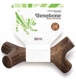 Benebone Benebone Maple Stick Dog Chew Toy Medium