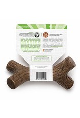Benebone Benebone Maple Stick Dog Chew Toy Small