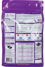 Grandma Lucy's Grandma Lucy's Artisan Venison Recipe Freeze-Dried Dog Food