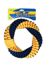 Petsport Petsport Infinity Ring Twisted Dog Toy Giant