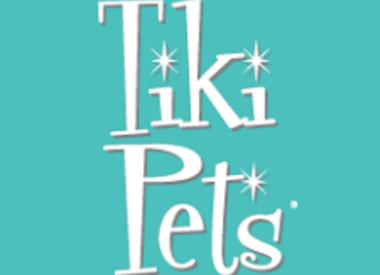 Tiki Pets