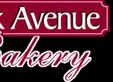 Bark Avenue Bakery