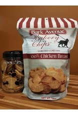 Bark Avenue Bakery Bark Avenue Bakery Chicken Chips 16oz