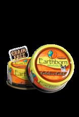 Earthborn Holistic Earthborn Holistic Catalina Catch Canned Cat Food 3oz