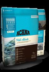 Acana Acana Regionals Wild Atlantic Formula Cat and Kitten Dry Cat Food